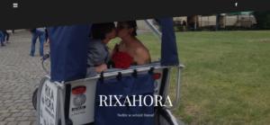 web_rixa
