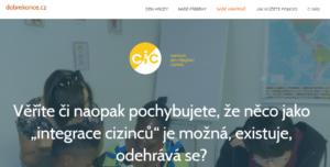 web_dk